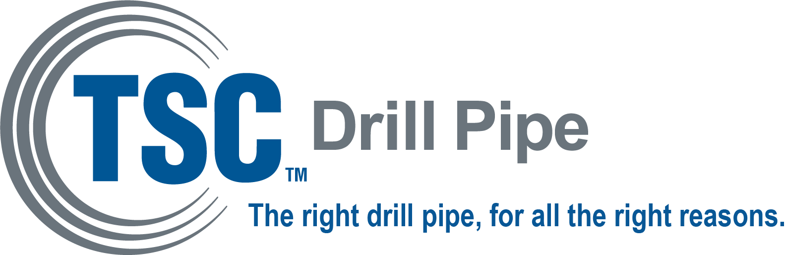 TSC Drill Pipe | A Division of Texas Steel Conversion| Drill