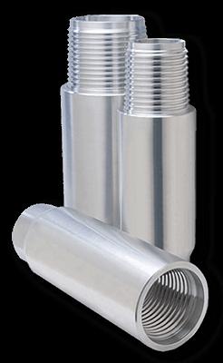 TSDS | TSC Drill pipe